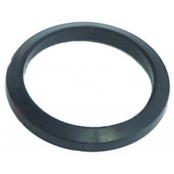 GASKET OF DOOR FILTER CONE