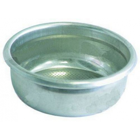 FILTER 2 CUPS 14G - PQ751