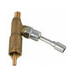 TAP WATER FULL M15/M20
