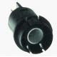 LAMPE TEMOIN ORANGE D18.0MM - TIQ78638