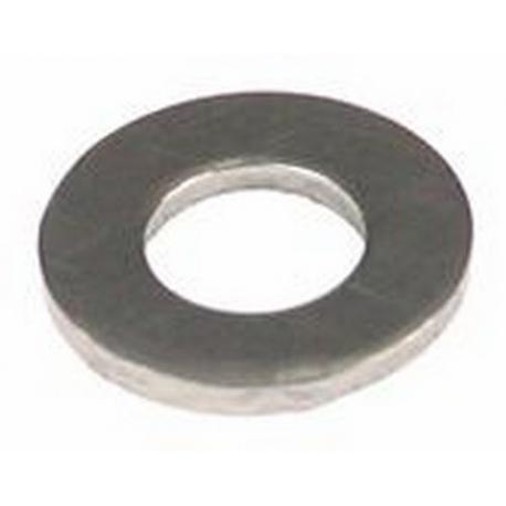 RONDELLE INOX 5X8X1 CLAPET - PBQ622