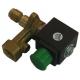 ROBINET MK12/XEOS COMPLET 220V - PBQ165