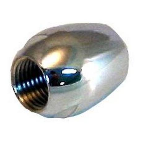 STEAM NOZZLE SMALL PIPE ROUND - PBQ140