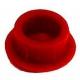 BOUCHON ROBINET NOIR (ROUGE PLUS DISPONIBLE) ORIGINE - PBQ144