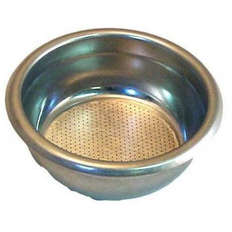 FILTER 14 GR 2 CUPS ORIGIN - PBQ61235