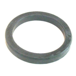 GASKET OF DOOR FILTER CONTI 8.5MM FOR GROUP USE ØINT:56MM