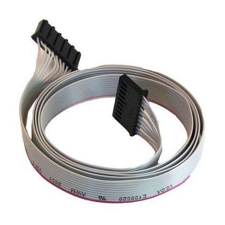 CABLE COMMUN 2/3/4G ORIGINE CONTI - PBQ954653