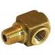 COUDE 1/4 M.CONIQUE - 1/4F ORIGINE CONTI - PBQ954780