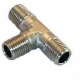RACCORD EN T 3X1/4M ORIGINE - PBQ954385