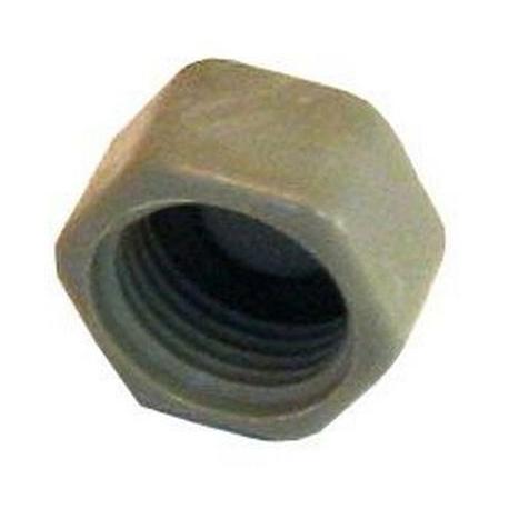 BOUCHON 1/2 PLASTIQUE +JOINT ORIGINE CONTI - PBQ954387