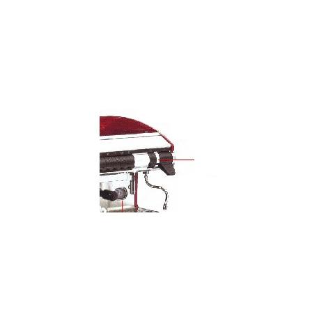 ENJOLIVEUR TAB CDE XEOS EV 15 ORIGINE CONTI - PBQ965686