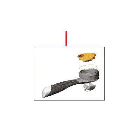 COMPLETE INOX P.F. 1T - PBQ965458