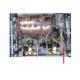 TUBE INFERIEUR DROIT GROUPE  - PBQ966893