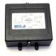 CENTRALE 3D5 XLCZ 230V POUR RS - PBQ966456