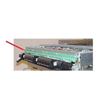CARTE PCB 61 LEDS EV3 3GR ORIGINE CONTI - PBQ960534