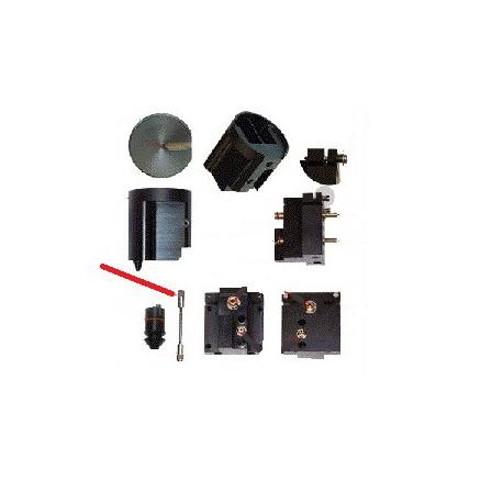 AXE FERMOIR BEC TT ORIGINE CONTI - PBQ911580