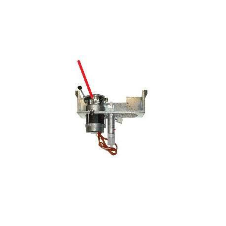 MOULIN VERTICAL 230V TT388 ORIGINE CONTI - PBQ911666