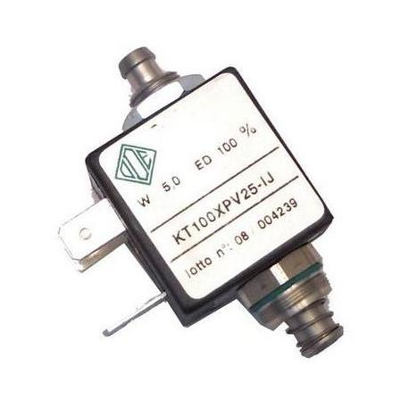 ELECTROVANNE ODE SANS EMBASE 3VOIES 5W 220V AC 60HZ - PBQ911685