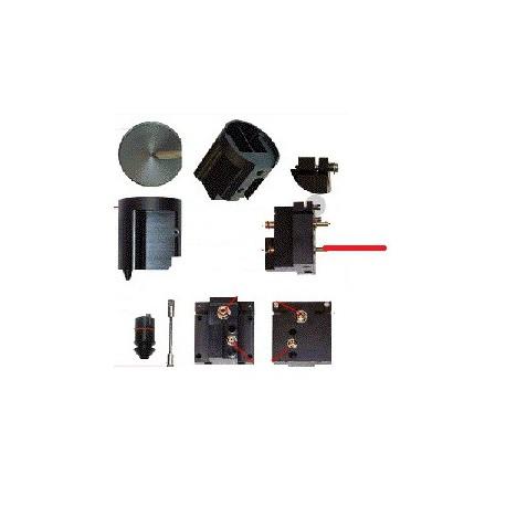 CONDUIT EC/AIR BEC ORIGINE CONTI - PBQ911810