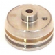 PISTON INFERIEUR GROUPE TT388 - PBQ911928