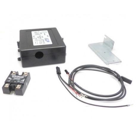 PBQ9543829-CENTRALE ESSIKA 3D5 XLCZ 230V