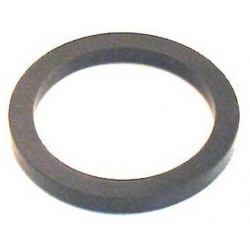 GASKET DOOR FILTER 8MM ØINT:57MM ØEXT:74MM GENUINE EXPOBAR