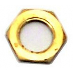 EXPOBAR NUT 1/4 ORIGINAL
