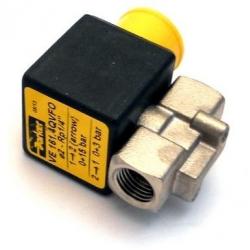 ELECTROVANNE 2V 1/4 220V ORIGI ORIGINE EXPOBAR