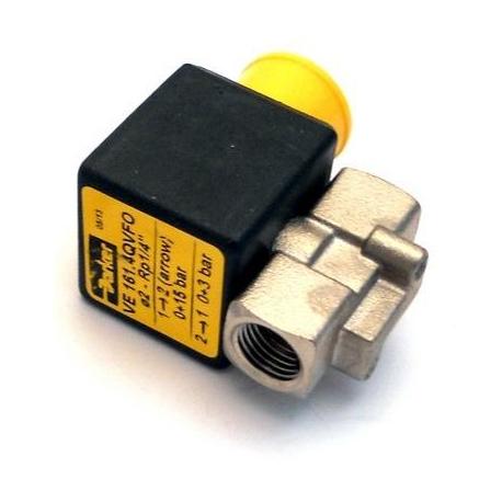 RKQ649-ELECTROVANNE 2V 1/4 220V ORIGI ORIGINE EXPOBAR
