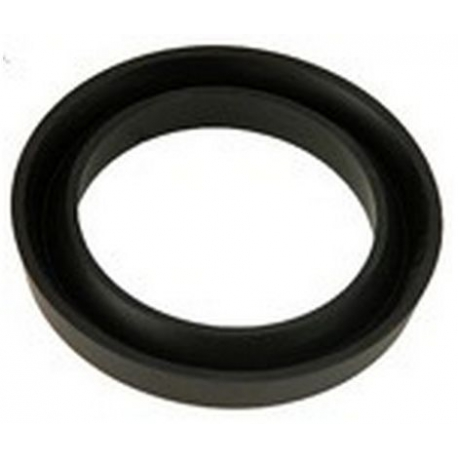 PISTON GASKET 1LIP - SQ655