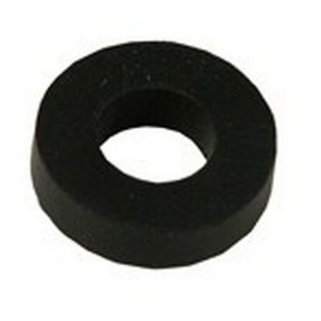 SQ680-JOINT 13.5X4X4MM SILICONE