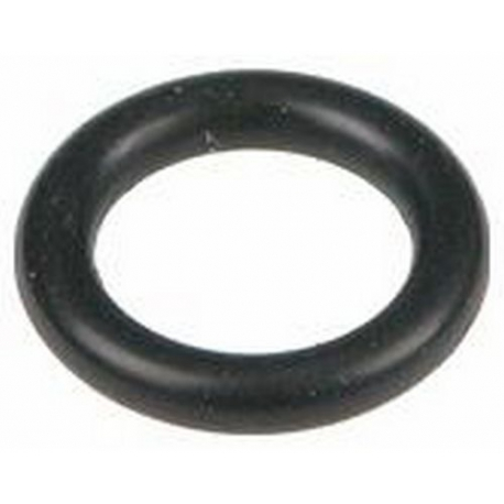 VITON O-RING 300° - SQ696