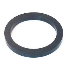 GASKET OF DOOR FILTER TYPE