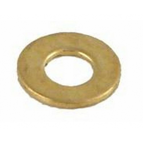 METAL GASKET WASHER  - SQ618