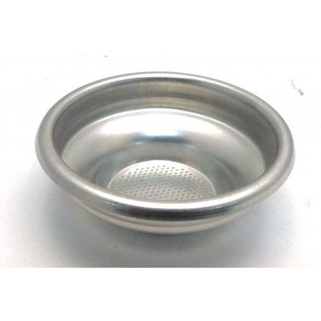 NORMAL FILTER 1CUP 7GR - SQ857