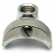 NOZZLE 2 CUPS SHORT END 3/8 - SQ865