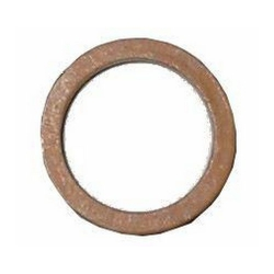 TEFLON GASKET 1/2 21X26X2MM ORIGINAL