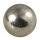 BILLE INOX D/7.93 - SQ909