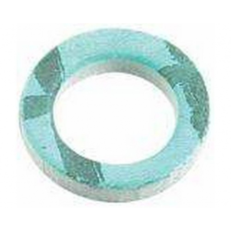JOINT 15X10.3X2.45MM - SQ056