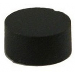 BLACK VITON TAP CHECK VALVE