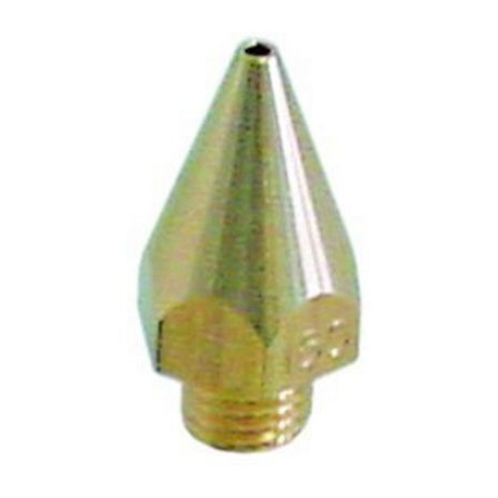 INJECTEUR D1.50MM ORIGINE ROLLERGRILL - TIQ78060