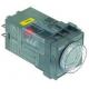 RELAIS FIBER TEMPORISE 0 SEC A 120H 24V AC 5A - TIQ78083