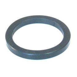PORTAFILTER GASKET 8MM WITH NOTCHES
