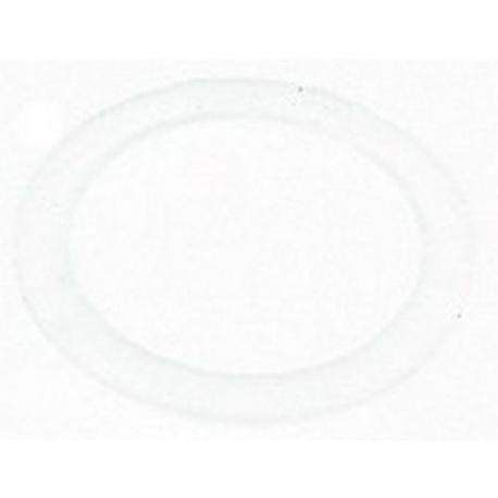 CORPS DE VANNE COMPLET E91 - SQ6805