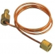 TUBE RACCORD GROUPE VANNE - SQ6936