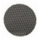 FILTRE GICLEUR INOX FIN 9X1.5 - SQ6089