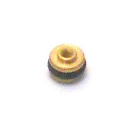 GICLEUR D 0.8MM ORIGINE CIMBALI - SQ6093