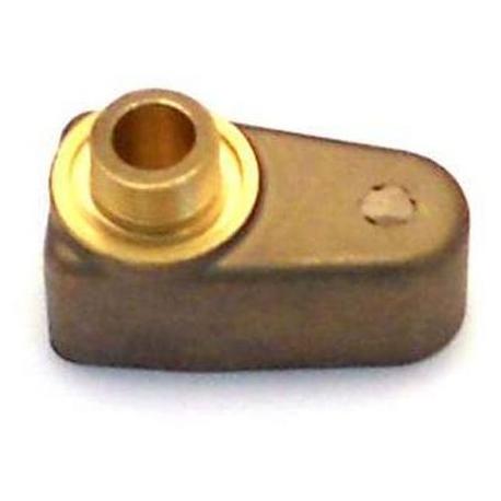 BLOC POUR CLAPET SECURITE ORIGINE CIMBALI - SQ6007