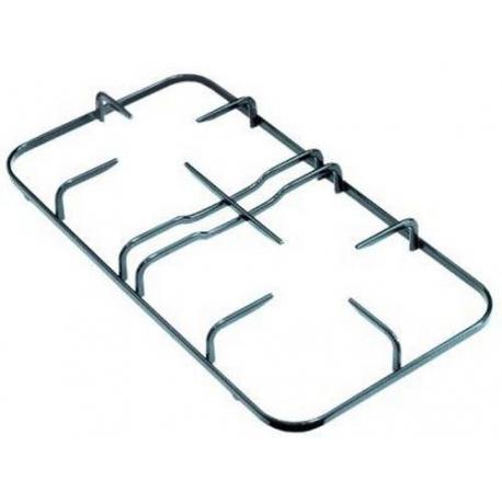 GRILLE ETOILE ORIGINE MODULAR - TIQ78041
