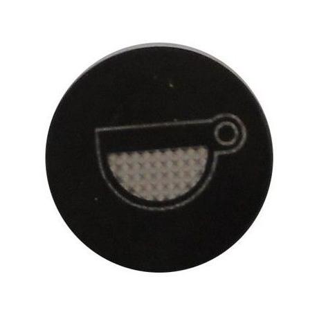 BOUTON CAFE ORIGINE CIMBALI - SQ6409